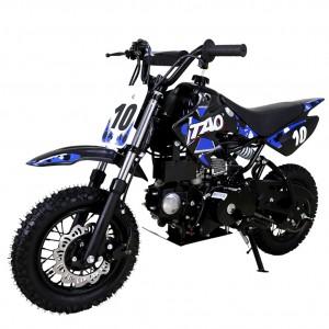 TAOTAO DB10 BLUE