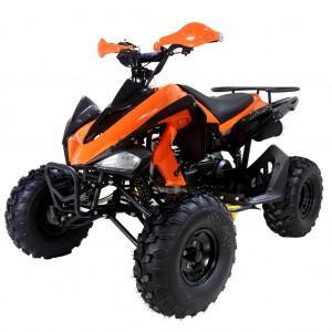 Tao Tao 150cc SportMax Adult ATV Orange