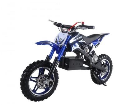TAOTAO E350 Blue