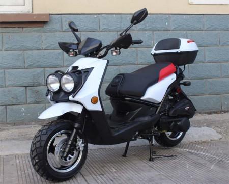 R1-MC-31A-150-white