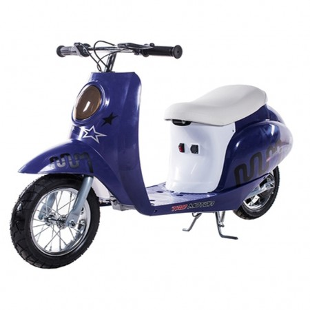 Tao Tao 250W Electric Scooter CometScooter