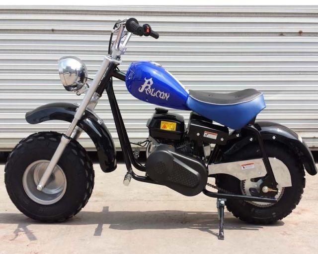 200cc/250cc Pit Bikes