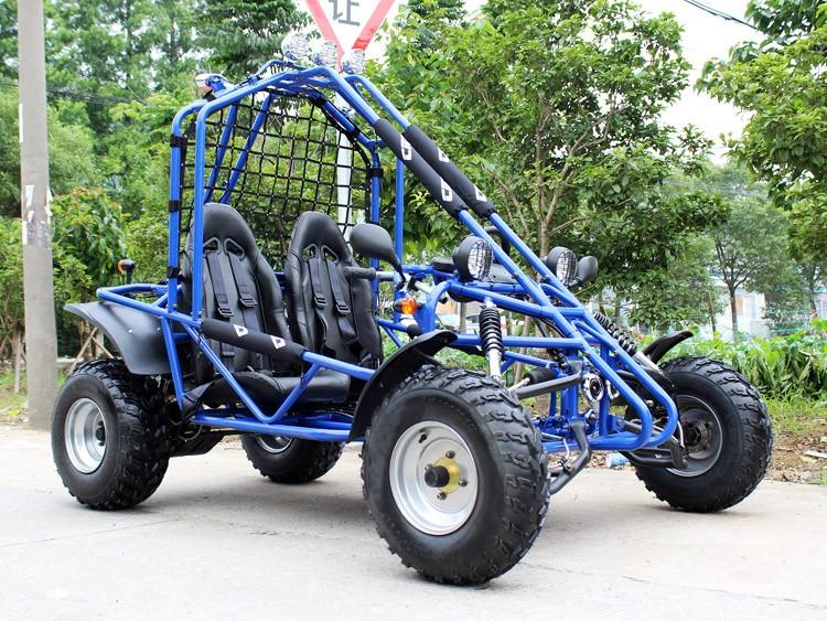 rps 200 169cc spider go kart. Black Bedroom Furniture Sets. Home Design Ideas