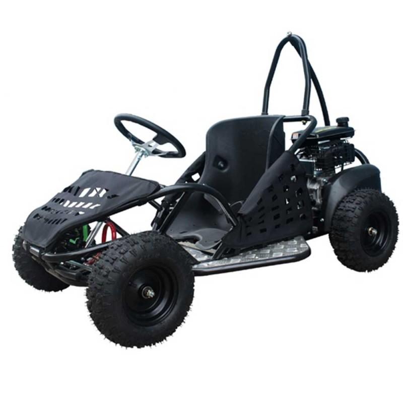 Tao Tao 80cc Kids Go Kart