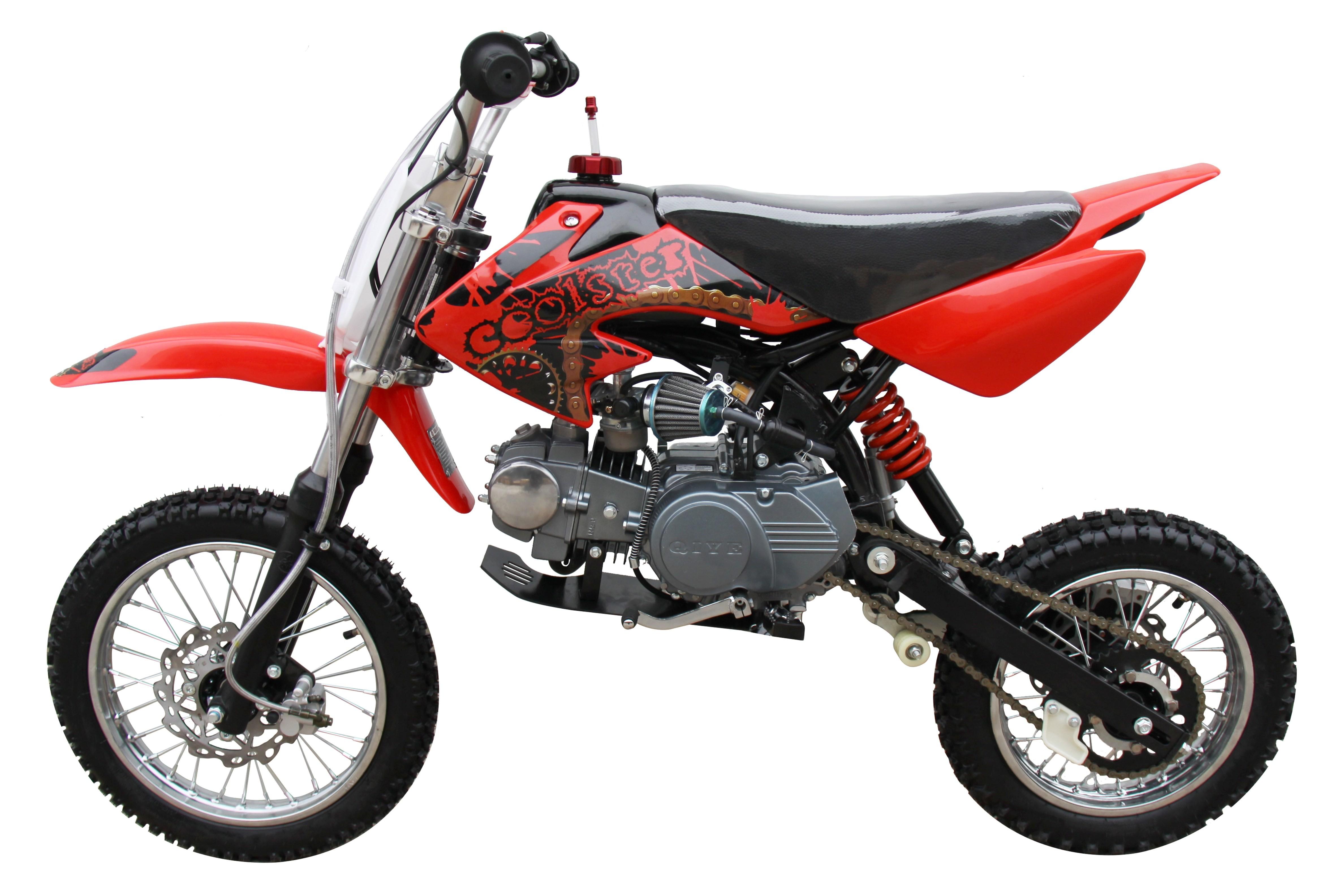 coolster 125cc madmax pit dirt bike. Black Bedroom Furniture Sets. Home Design Ideas