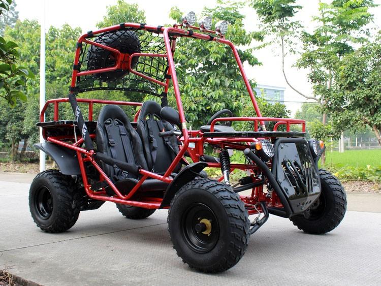 100+ Dongfang Trike Parts – yasminroohi