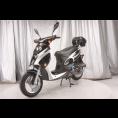 Vitacci 150cc BAHAMA Gas Scooter Moped Black