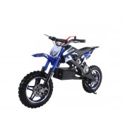 TaoTao 350watt DB-E3-350 Manual Transmission Pit Dirt Bike