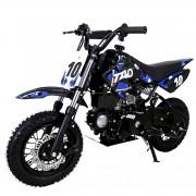 TaoTao 110cc DB-10 Kids Pit Dirt Bike