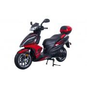 TaoTao 150cc Phoenix Scooter