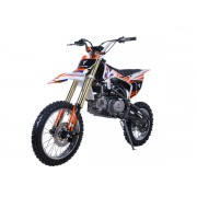 TaoTao 140cc DB-X1 4 Speed Manual Transmission Pit Dirt Bike
