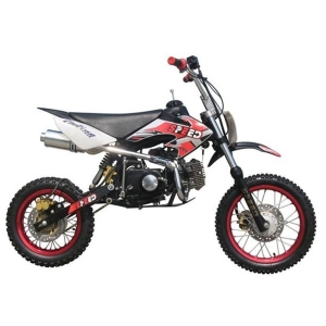 Coolster 125cc MadMax Pit Dirt Bike