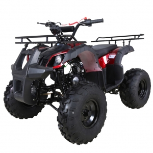 Veloz ATV-08 Kids ATV