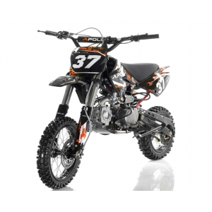 Roketa 125cc 37 Dirt Bike