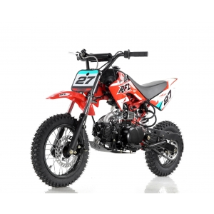 Pit Bikes and Dirt Bikes For Sale