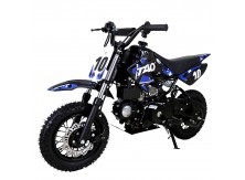 TaoTao 110cc DB-10 Kids Pit Dirt Bike