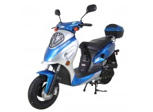 TaoTao 50cc CY50A(VIP50) Gas Scooter Moped