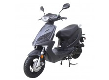 TaoTao 50cc New Speed Scooter (JET50)