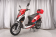 Vitacci 150cc BAHAMA Gas Scooter Moped