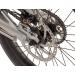 Motoped Cruzer 12