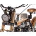 Motoped Cruzer 4