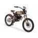 Motoped Cruzer 9
