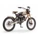 Motoped Cruzer 3