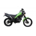 RPS Magician 250cc Dirt Bike