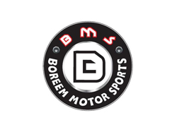 BMS Scooters
