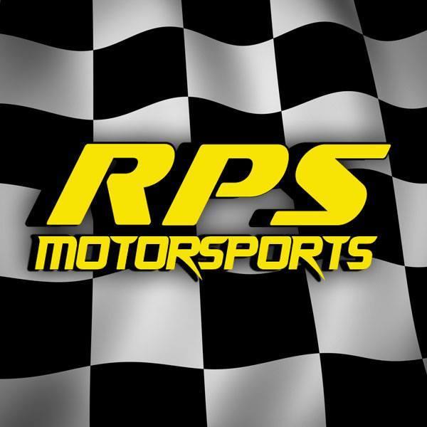 RPS Go Karts