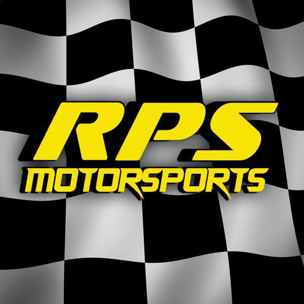 RPS ATVs
