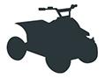 Sport Style ATVs