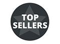 topsellers atv
