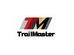Trailmaster Go Kart